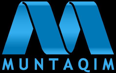 MUNTAQIM BPO SERVICES